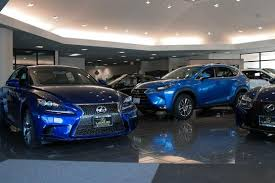 kendall lexus used cars kendall lexus of eugene eugene or 97401 car dealership and
