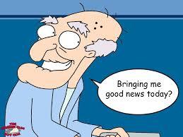 Family Guy Birthday Meme - evil monkey family guy meme