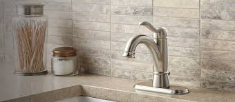 Tub Spout Dripping Water by Porter Bathroom Collection