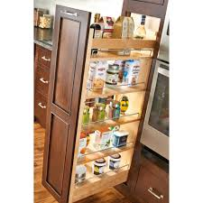 cabinet pull out shelves kitchen pantry storage pull out pantry