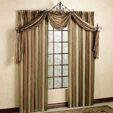 marvelous scarf curtains ideas 86 for minimalist with scarf