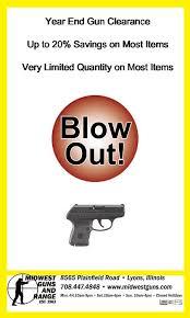 on target guns black friday chicago firearms dealer and gun range u2014 midwest guns