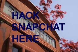 hacked snapchat apk snapchat hack to see best friends snapchat hacking application