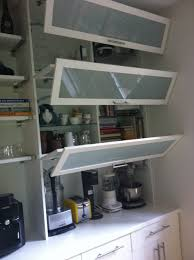 simple ikea kitchen storage cabinet on a budget gallery at ikea