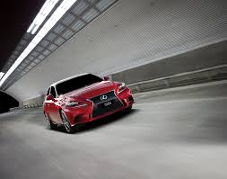 lexus rc f price in bahrain push your limits with the first turbo charged lexus is200t lexus