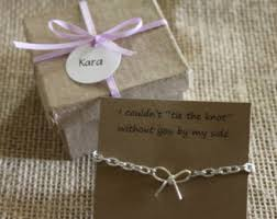 will you be my of honor gift bridesmaid thank you gift bridal party gifts bridal party