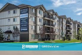 3 bedroom pet friendly apartments greenview edmonton ab walk score