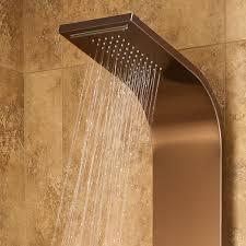 santa 1033 pulse showerspas