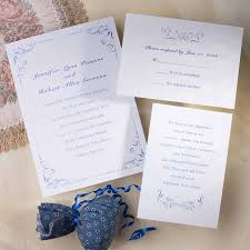 Cheap Wedding Invitations Cheap Wedding Invitations Uk Online At Invitationstyles