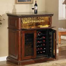 wine cooler cabinet furniture pin by best home bar ever on home wine bar ideas pinterest