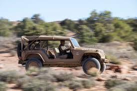 jeep safari jeep staff car u2013 easter jeep safari 2015 fca north america