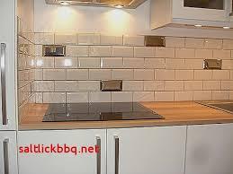 cuisine carrelage metro carrelage metro blanc cuisine pour idees de deco de cuisine