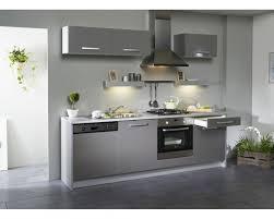 model cuisine moderne model cuisine moderne maroc cuisine idées de décoration de