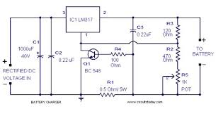 transformer 18v power supply