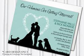 sams club wedding invitations blended family wedding invitation blending stepfamily