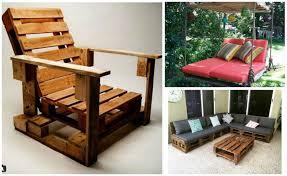 meuble de cuisine en palette meuble cuisine palette 1 top 11 des meubles hyper tendance en