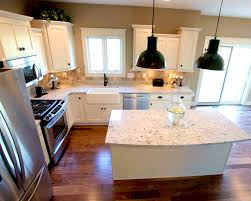 L Shaped Kitchen Rug Bathroom L Shaped Kitchen Splendid Ideas About L Shaped Kitchen