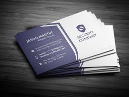 30 best business card images on business cards