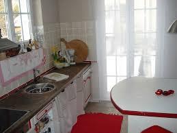 renover ma cuisine je rénove ma cuisine brico deco eco sur le thème maison et