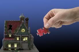 find a home with good feng shui my top six tips karen rauch carter