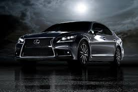 lexus commercial house new 2013 lexus ls price starts at 71 990 autotribute