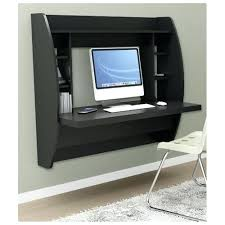 Small Computer Printer Table Desk Small Computer Desk With Printer Storage Best 25 Small