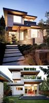 527 best design images on pinterest architecture architects and