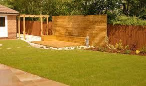 Family Garden - shinfield family garden dream gardens