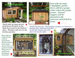 inside chicken coop chicken coop design ideas