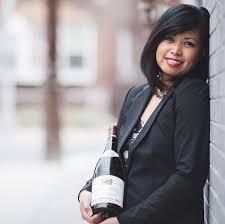iron horse vineyards blog 2015 awards season in the world of wine