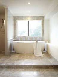 Ideas For Bathroom Windows by Bathroom Window Treatments For Privacy Hgtv Remodeling Kitchen