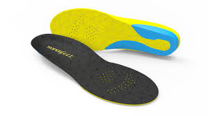 Spenco Comfort Insoles Insoles Fleet Feet Sports