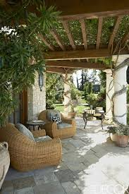 Patio Furniture California by Best 25 Small Patio Furniture Ideas On Pinterest Apartment