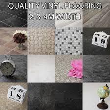 Vinyl Stoke On Trent - Cheap bathroom vinyl flooring 2