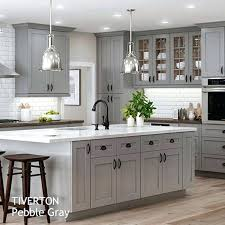 kitchen ideas with brown cabinets gray kitchen backsplash ideas attractive gray kitchen ideas tile