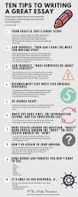 Best Journalist Resume by Best 25 Essay Writing Examples Ideas On Pinterest Grammar For