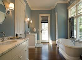 european bathroom design ideas master bathroom design ideas photo of nifty small master bathroom