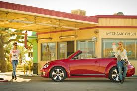2013 volkswagen beetle reviews and rating motor trend
