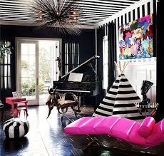 kardashian s house floor plan