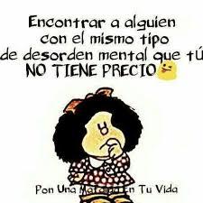 imagenes comicas bonitas pin de cristina en mafalda pinterest mafalda frases y mafalda
