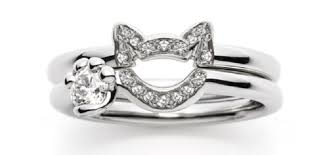 wedding ring japan nope you t seen everything yet because now there are