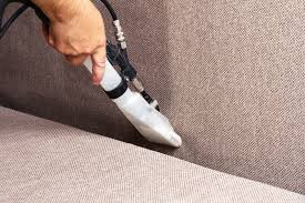 Upholstery Dry Cleaner Sofa Upholstery U0026 Fabric Cleaning Singapore Expert Cleaner