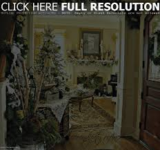 bathroom decor christmas decorating ideas outside kitchen for