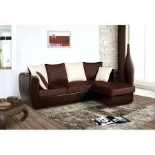 canap d angle marocain canapé d angle marocain alamode furniture com