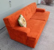 furniture beach style modern sofas for living room fairfield