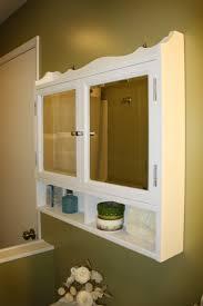 Bath Medicine Cabinets Bathroom Garage Storage Cupboards Ebay Stainless Steel Double