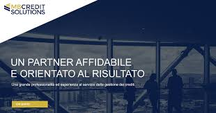 unicredit leasing sede legale mbcredit solutions leader nella gestione di crediti non performanti
