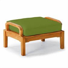 Patio Furniture With Sunbrella Cushions Sunbrella Cushions Frontgate