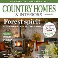 country homes and interiors country homes interiors magazine home