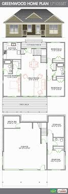 house plans with basement garage floor plans with basement colorful home plans with basement garage